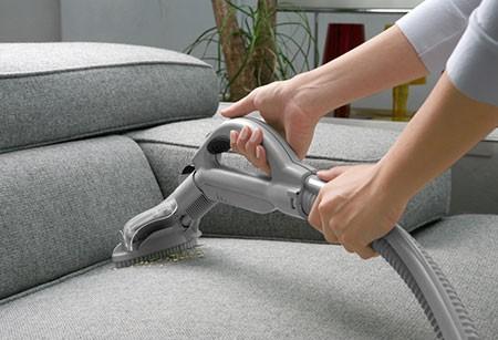 Tapijt Reinigen Apeldoorn : Gees meubel service meubelreiniging aan huis